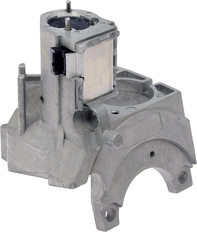 For 2000-2004 Chevrolet S10 Ignition Lock Housing Dorman 55185DP 2002 2003 2001