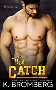 The Catch (The Player Duet)