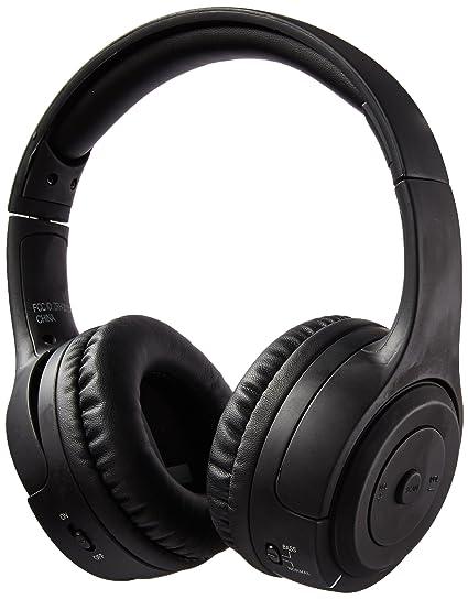 80ce3354b51 Amazon.com: Brookstone Digital Wireless TV Headphones: Electronics