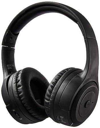 Amazoncom Brookstone Digital Wireless Tv Headphones Electronics