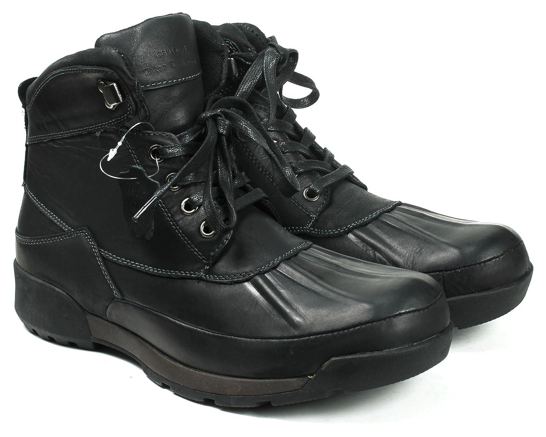 CitiShoe メンズ B015YR5KI0 8 D(M) US|ブラウン ブラウン 8 D(M) US