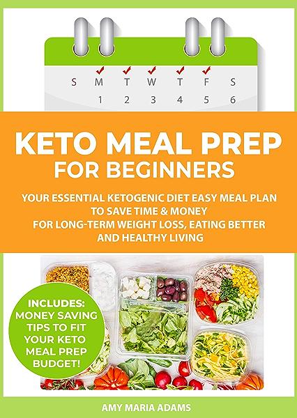 diet plan on keto lose weight
