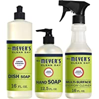 Amazon Best Sellers Best Hand Wash