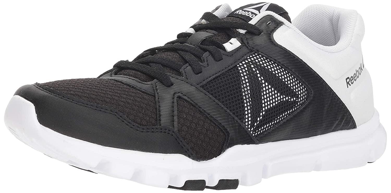 womens reebok yourflex products for sale | eBay