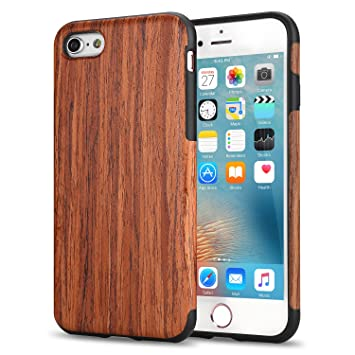 slim coque iphone 6
