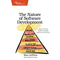 The Nature of Software Development