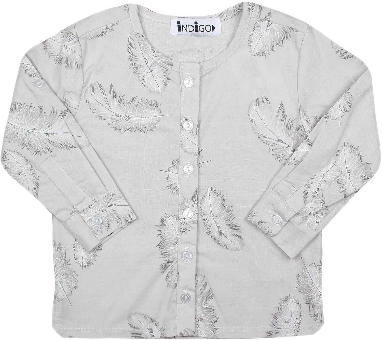 17f3b75f Childrens Grey Dress Shirts