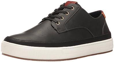 aldo shoes black friday 2017 ipad pro specs