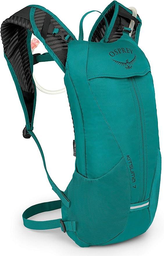 Mujer Osprey Kitsuma 3 Hydration Pack