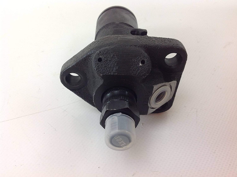 Pompa nafta a membrana adattabile a Lombardini 6585.031