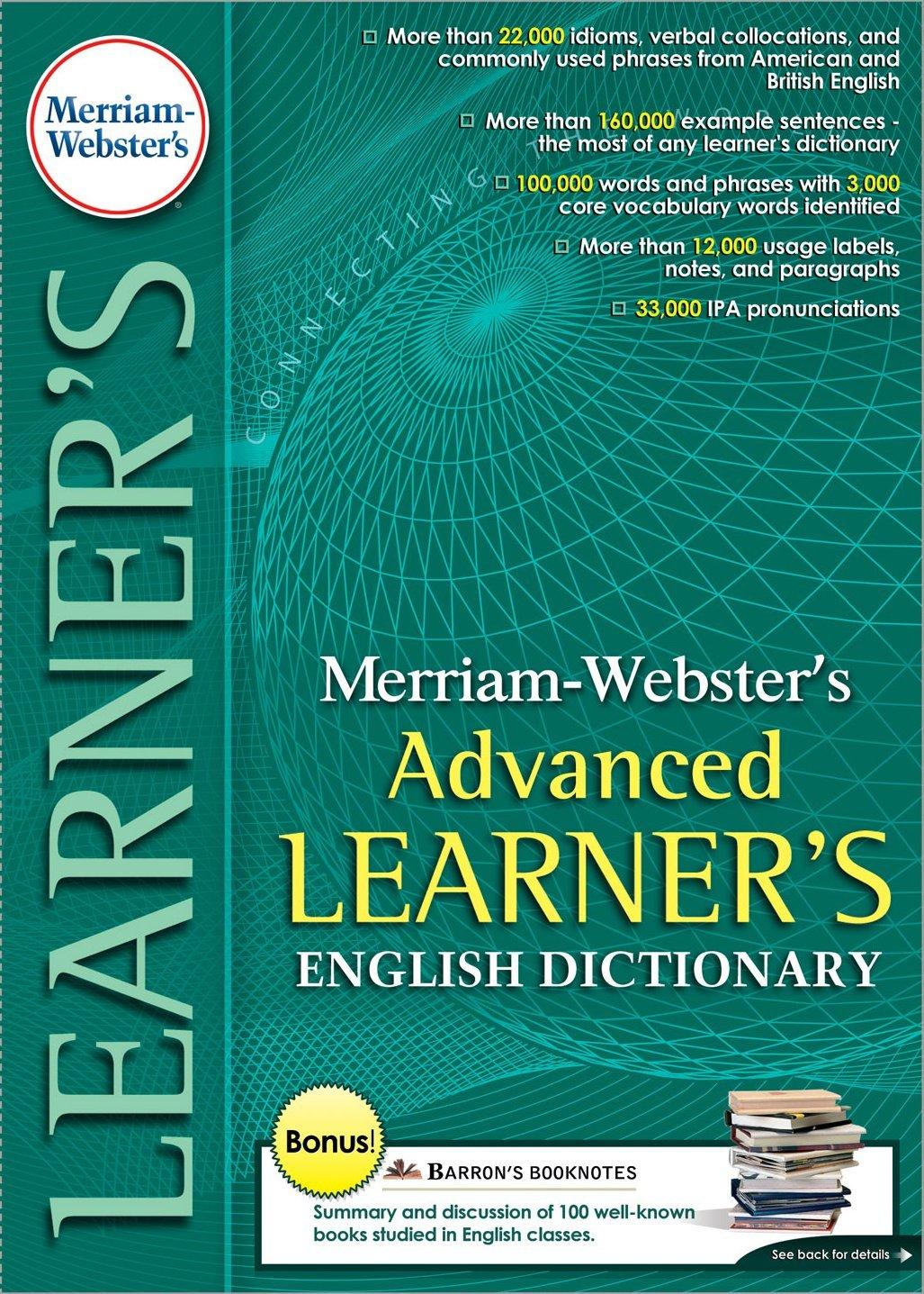Wonderful Resume Webster Dictionary Images - Entry Level Resume ...