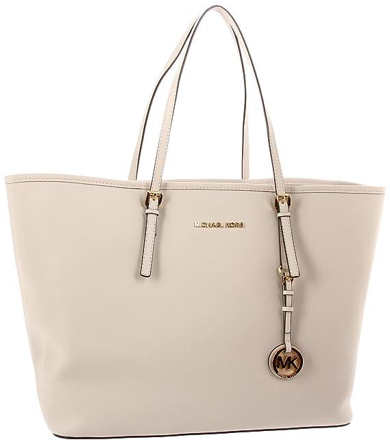 Michael Kors , Damen Tasche: : Schuhe & Handtaschen