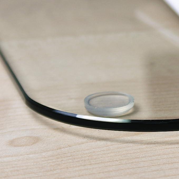 Dexam 17851997 Probllama Worktop Saver Glass