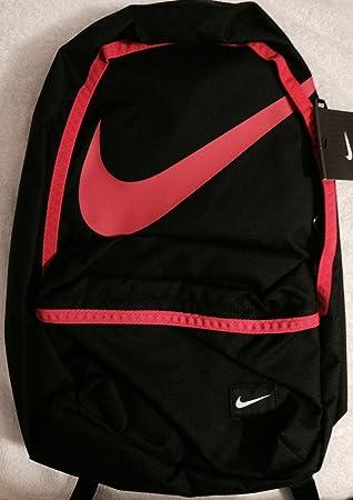 754183b358b27 Buy nike halfday backpack   Up to 39% Discounts
