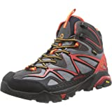 Merrell Capra Mid Sport Gore-tex, Men's Hiking Boots