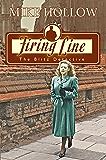 Firing Line (The Blitz Detective)