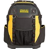 Stanley ST195611 Bez Sırt Takım Çantası