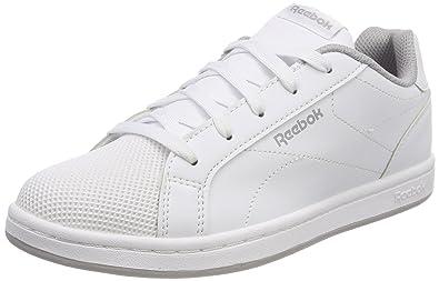 a9a71b50ffb Reebok Boys Royal Complete CLN Gymnastics Shoes