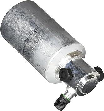 Global Parts 1411435 A//C Receiver Drier