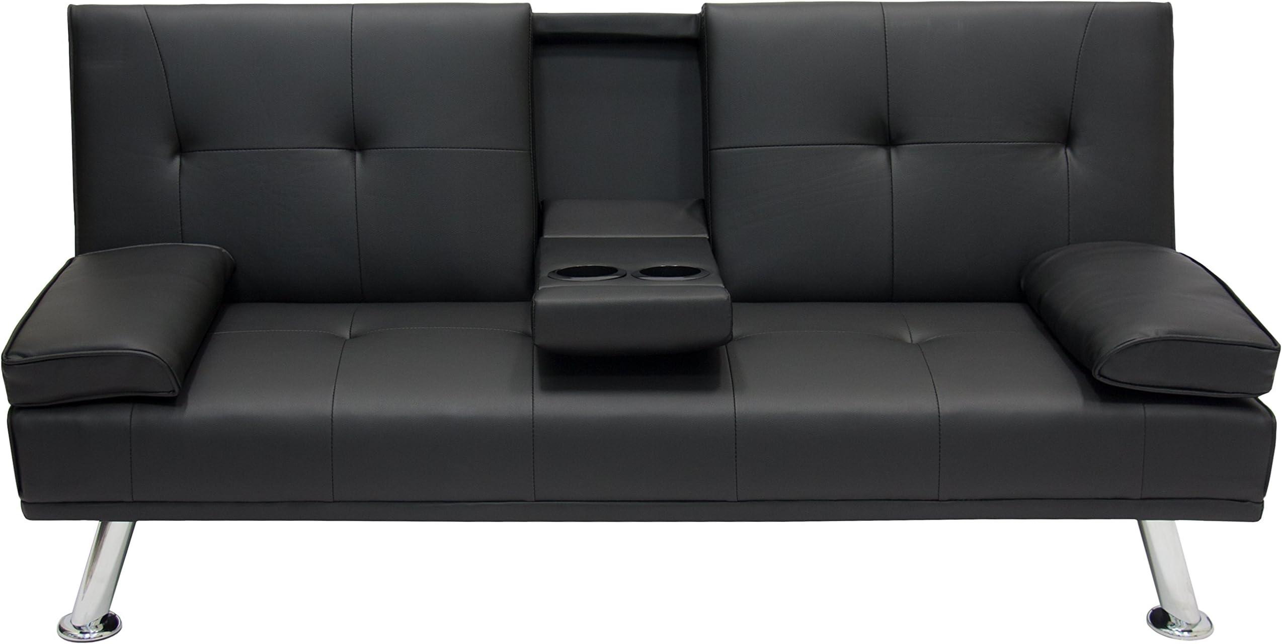 best     futons   amazon    rh   amazon