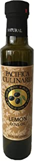 product image for Pacifica Culinaria Olive Oil (Meyer Lemon)