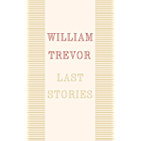 Last Stories (English Edition)