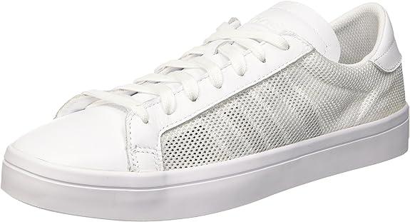 adidas Court Vantage, Zapatillas para Hombre: adidas