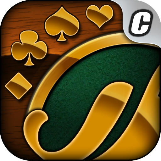 (Aces Gin Rummy Pro)