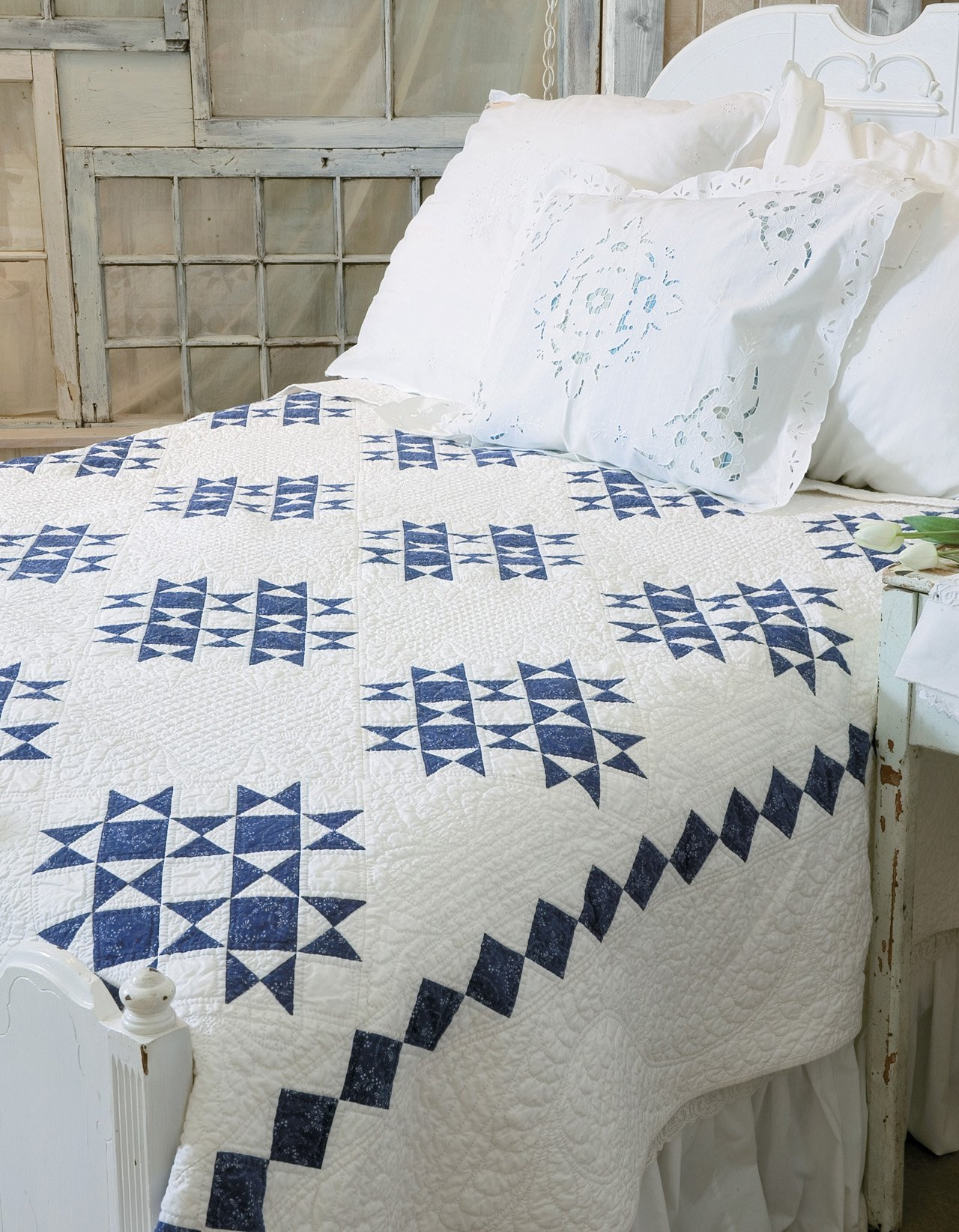 quilts blue n us about to show multipurpose your rc and nice using white red scenic page images quilt on