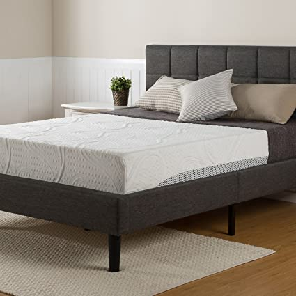vs mattress best reviews therapeutic sleep tempurpedic number