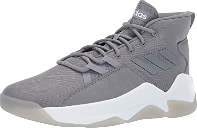 Amazon.com | adidas Streetfire Shoe
