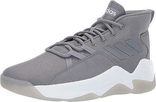 Amazon.com: adidas Streetfire Shoe - Zapatillas de ...
