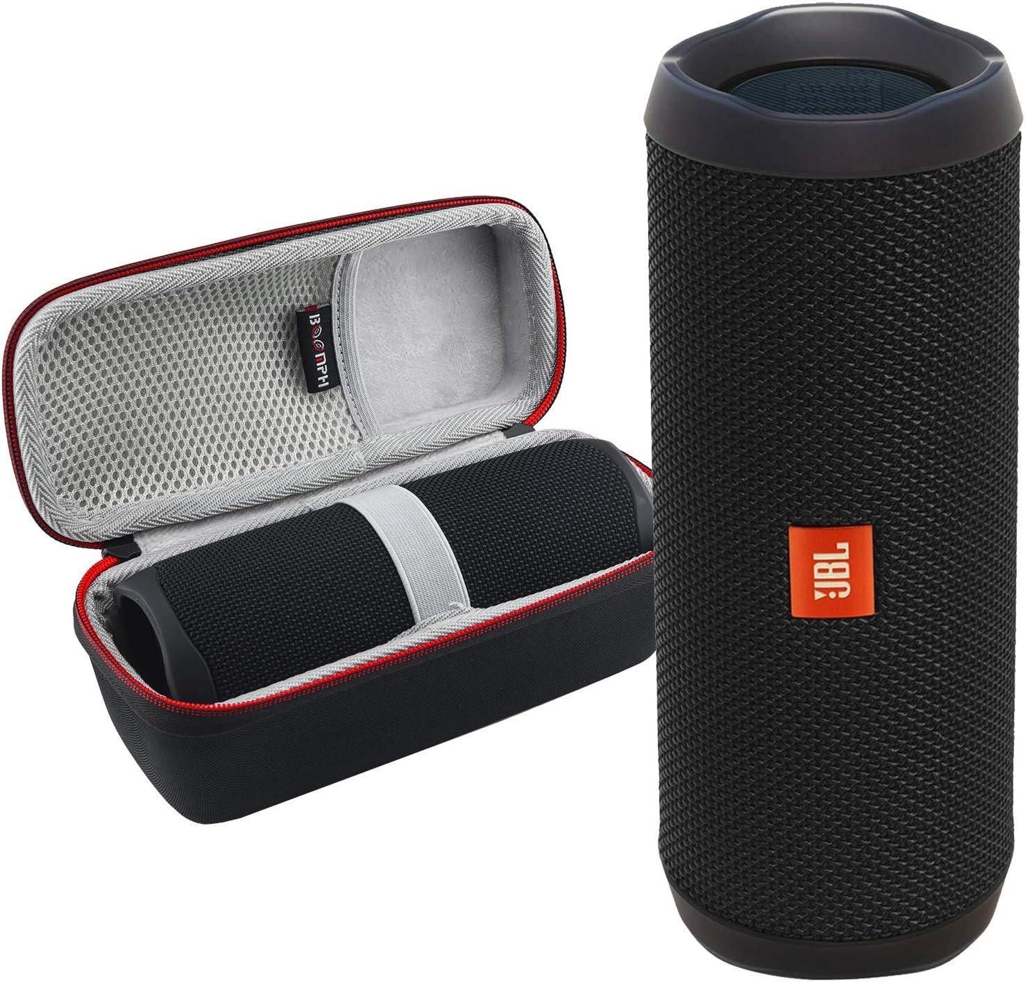 Bluetooth-Kopfh/örer 5.0,Kabellose Kopfh/örer IPX7 wasserdichte,Noise-Cancelling-Kopfh/örer,Ger/äuschisolierung,mit 24H Ladek/ästchen und Mikrofon f/ür Android//iPhone//Samsung//Apple AirPods Pro