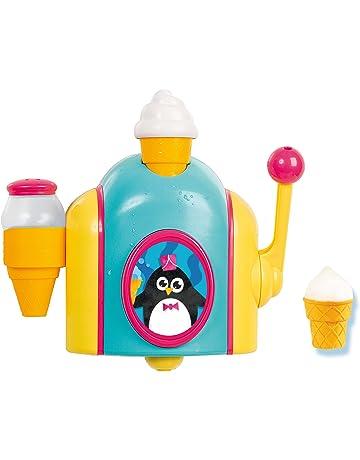 Authoritative Toys 46 novelties thanks