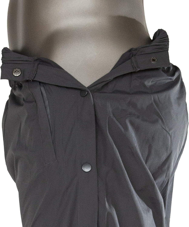 Retro Windbreaker Pants Premium Breakaway Pants Funny Guy Mugs Tearaway Pants