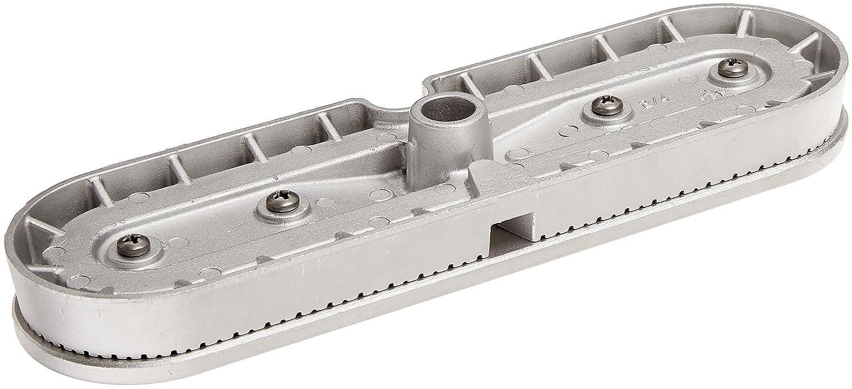 Frigidaire 316559300 Range/Stove/Oven Surface Burner