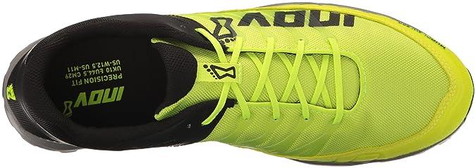 Inov8 Mudclaw 300 - Mudclaw 300 Hombre: Amazon.es: Zapatos y ...