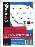 Chateau Mattress Bag for Queen Pillow-Top Mattresses