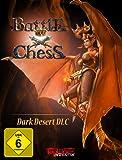 Battle vs Chess - Dark Desert DLC [PC Code - Steam]