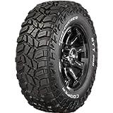 Cooper Discoverer STT Pro All-Season 30X9.50R15LT 104Q Tire