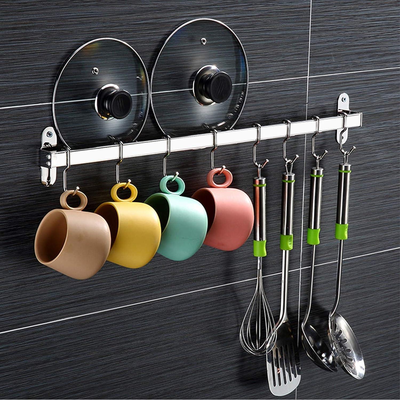 porte mural pour vaisselle