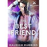 The Best Friend: Red's Tavern, Book 1