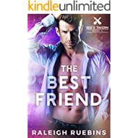 The Best Friend: Red's Tavern, Book 1 (English Edition)