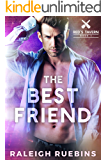 The Best Friend: Red's Tavern, Book 1