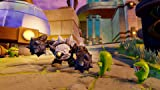 Skylanders Trap Team: Fist Bump Character Pack