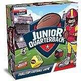 Junior Quarterback Board Football Game