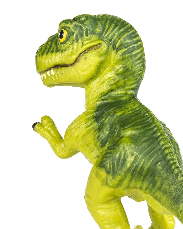 Safari Ltd Wild Safari Tyrannosaurus Rex Baby 298929 AVDJ-38902