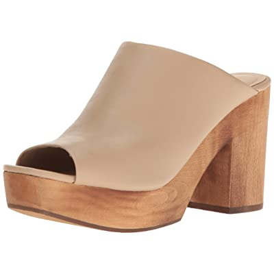Kelsi Dagger Brooklyn Women's Fillmore Mule | Mules & Clogs