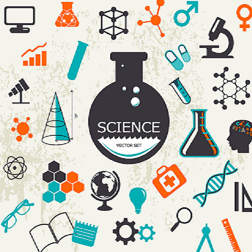 Basic Science Tests - Test Warehouse Quiz