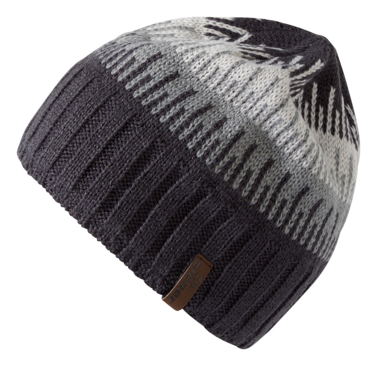 Ziener IGLISS Hat by Ziener Gloves